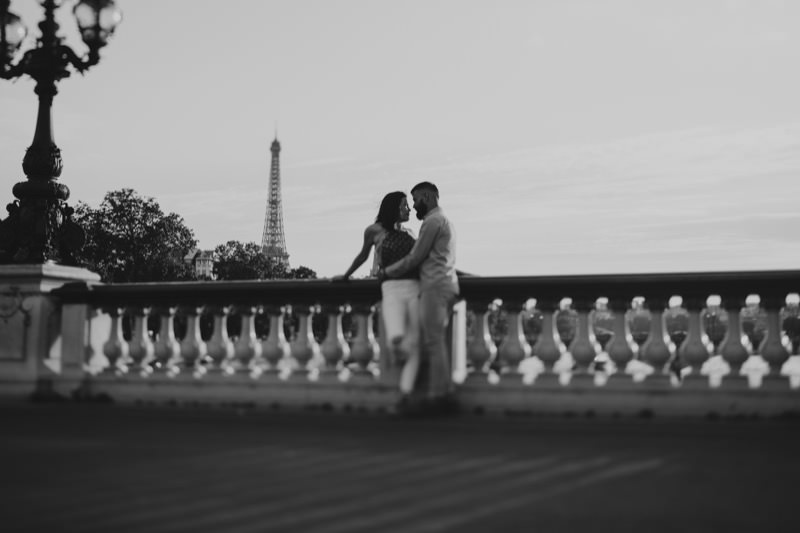 Postboda en Paris. Enfok2.-162