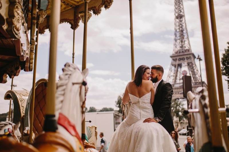 Postboda en Paris. Enfok2.-181