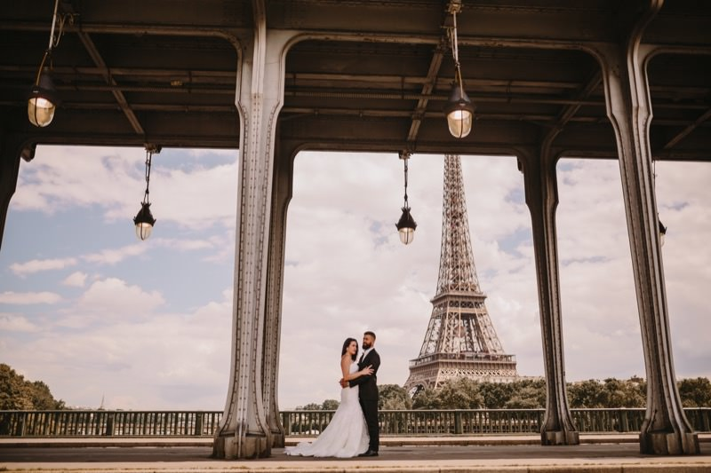 Postboda en Paris. Enfok2.-206