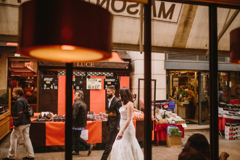 Postboda en Paris. Enfok2.-220