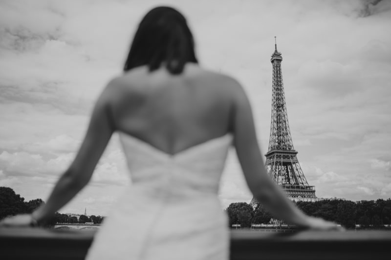 Postboda en Paris. Enfok2.-227