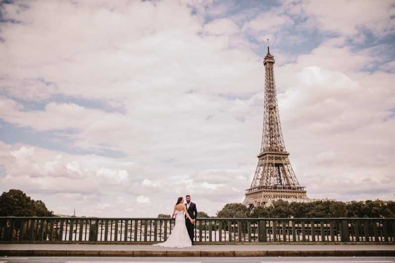 Postboda en Paris. Enfok2.-229