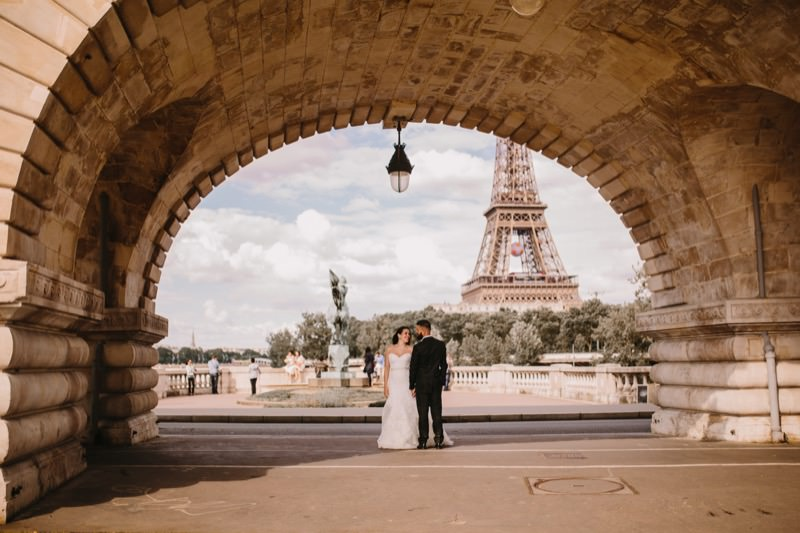 Postboda en Paris. Enfok2.-231