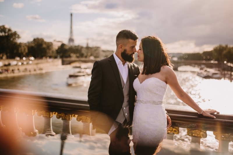 Postboda en Paris. Enfok2.-248
