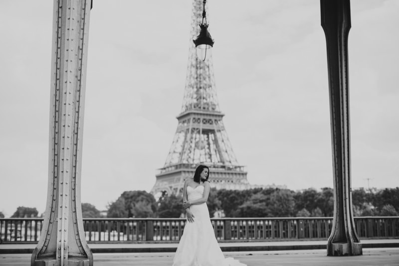 Postboda en Paris. Enfok2.-46