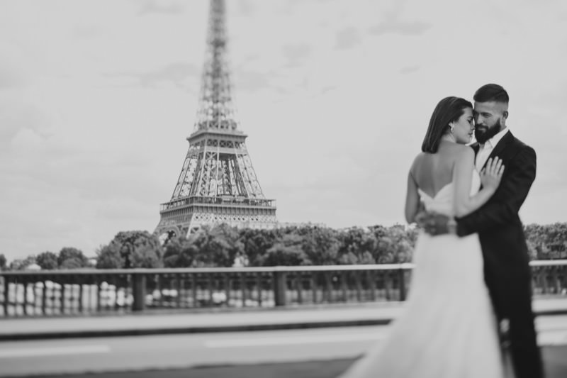 Postboda en Paris. Enfok2.-51